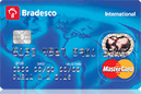 Bradesco Mastercard International