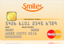Bradesco Smiles MasterCard® International