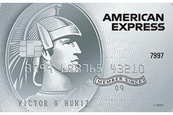 Bradesco - Para Você | Cartão American Express® Platinum Credit