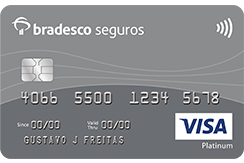 Bradesco prime requisitos abrir conta