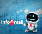 Infoemail