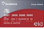 Bradesco para voc conhe a os cart es Habilitar visa debito para el exterior