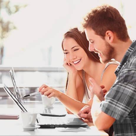 Emprestimos e financiamentos online dating