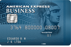American Express® Business