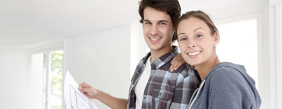 Resultado de imagem para BB apresenta soluções para financiamento de imóveis durante Feirão Imobiliário de Sobral