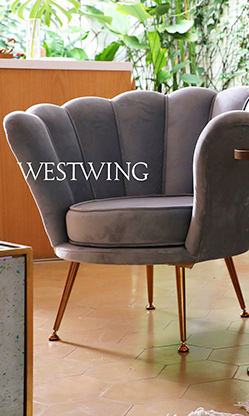 Westwing